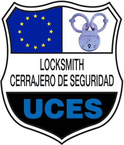 escudo-uces.png